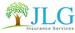 JLG Insurance Services LLC