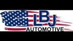 LBJ Automotive