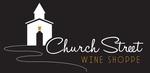 Church Street Family Businesses
