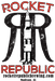 Rocket Republic Brewing Company, Inc.