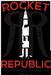 Rocket Republic Brewing Company, Inc.