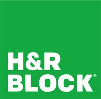 H & R Block - South Parkway