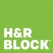 H & R Block - South Parkway