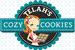 Telah's Cozy Cookies