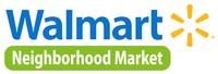 Walmart Neighborhood Market #7342