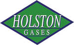 Holston Gases, Inc.
