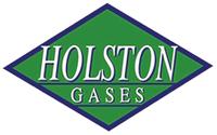Holston Gases, Inc.