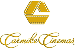 Carmike Cinemas Valley Bend 18 + IMAX