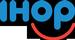 IHOP - Madison