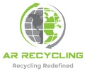 AR Recycling