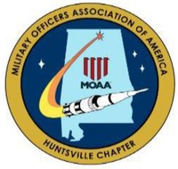 Huntsville Chapter - Military Officers Association of America (HCMOAA)