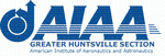 AIAA Greater Huntsville Section