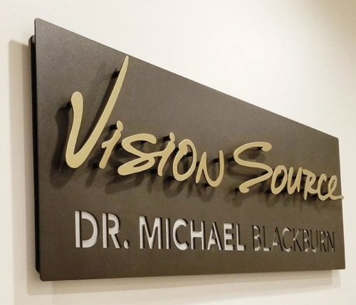 Gallery Image Vision-Source-Dr-Michael-Blackburn-installed-04.jpg