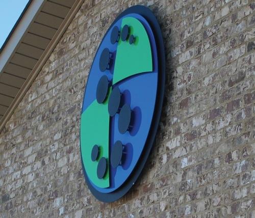 Gallery Image sayas-angled-side-view-metal-sign.jpg