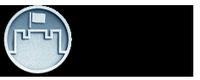 Bastion Technologies, Inc.