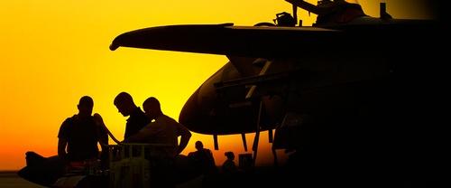 Gallery Image slider-military.jpg