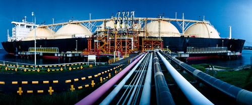 Gallery Image slider-oil-gas.jpg