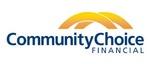 Community Choice Financial - 2007 University Drive