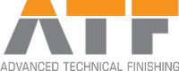 Advanced Technical Finishing LLC