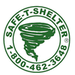 Safe-T-Shelter (Aqua Marine Enterprises DBA)