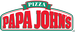 Papa John's - Team PJ United