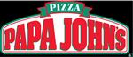 Papa John's - Team PJ United