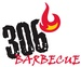 306 Barbecue & Catering