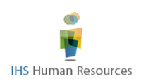 IHS Human Resources, LLC