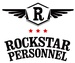 Rockstar Personnel