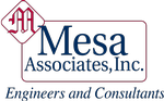Mesa Associates, Inc.