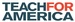 Teach for America - Alabama