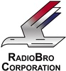RadioBro Corporation