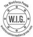 Workforce Intermediary Group
