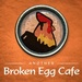 Another Broken Egg Cafe - Madison