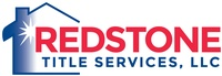 Redstone Title Services