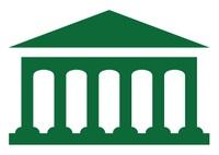 Bank Independent - Huntsville