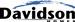 Davidson Homes, LLC