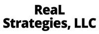 ReaL Strategies, LLC