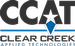 Clear Creek Applied Tech, Inc.