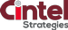 Cintel Strategies, Inc.