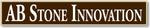 AB Stone Innovation, Inc.