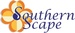 Southern Scape, LLC