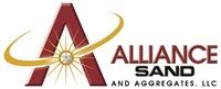 Alliance Sand & Aggregates, LLC