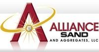 Alliance Sand and Aggregates, LLC