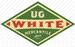 U.G. White Mercantile