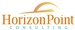 Horizon Point Consulting, Inc.