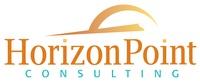 Horizon Point Consulting, Inc.