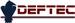 DEFTEC Corporation