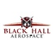 Black Hall Aerospace