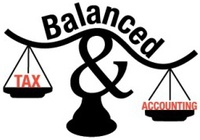 Balanced Tax & Accounting